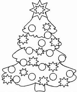Weihnachtsgeschenke Zum Ausmalen : bilder kolorieren malvorlagen weihnachten ~ Watch28wear.com Haus und Dekorationen