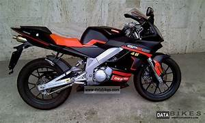 Derbi Gpr 125 : 2005 derbi gpr 125 racing moto zombdrive com ~ Maxctalentgroup.com Avis de Voitures