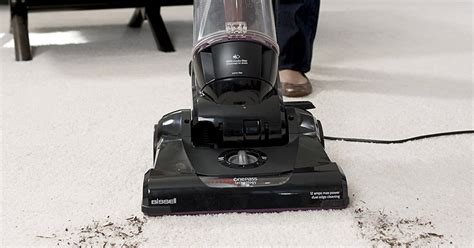 Best Cheap Vacuum by The Best Cheap Vacuum Cleaners For 100 Or Less Digital