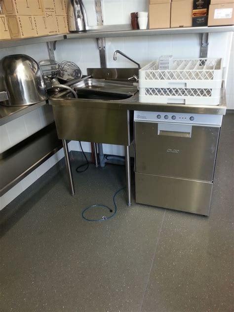 extraction cuisine professionnelle accueil cuisine professionnelle froid meubles réfrigérés