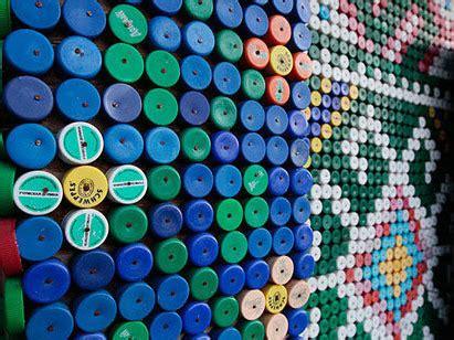 10 Ideas Geniales Para Reciclar Botellas De Plástico