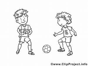 Ausmalbilder Jungs Fussball Ausmalbilder Webpage