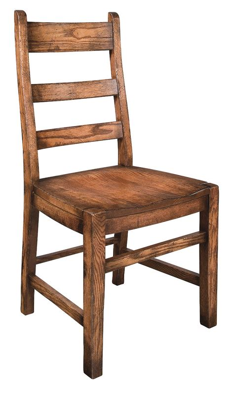 farmhouse dining chair town country furniture