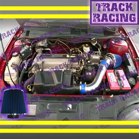 Chevy Cavalier Pontiac Sunfire Ecotec