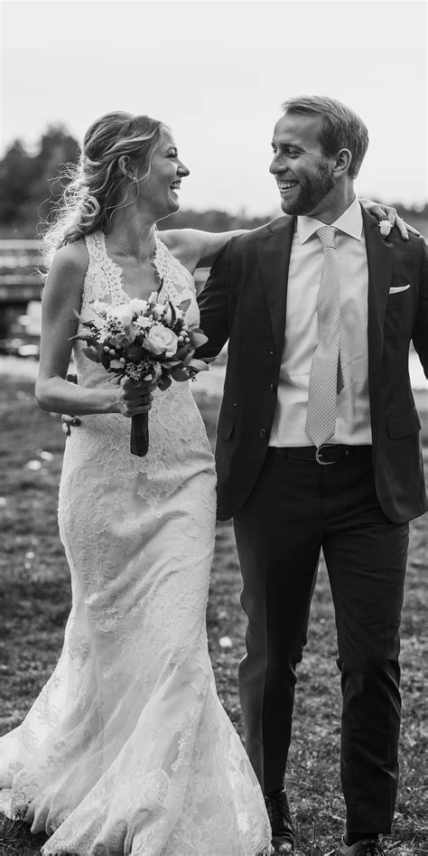 pin auf top wedding trends