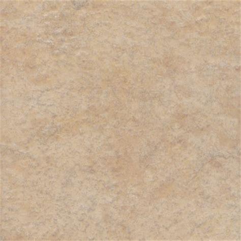 marazzi capetown ceramic tile