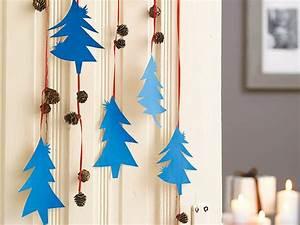 Weihnachtsdeko Basteln Papier : mobile selber basteln kreative bastelideen f r ein ~ Lizthompson.info Haus und Dekorationen