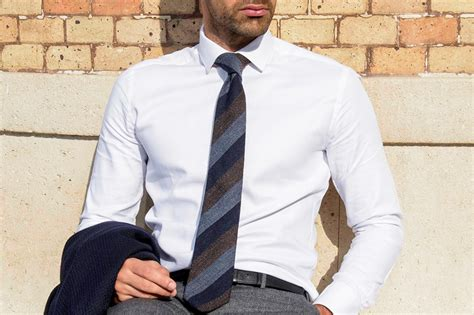 cafe coton siege social 10 marques de chemises à connaitre