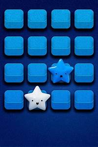iPhone Home Screen Wallpapers Group (55+)