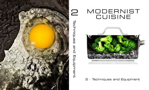 moderniser cuisine the photography of modernist cuisine modernist cuisine
