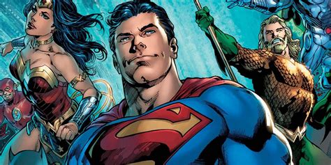 man  steel  review bendis delivers  superman debut