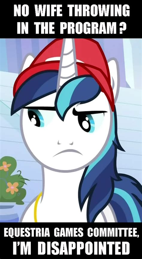 pony magic friendship meme know random a38