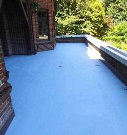 Patio & Deck Waterproofing Contractors   Portland, OR