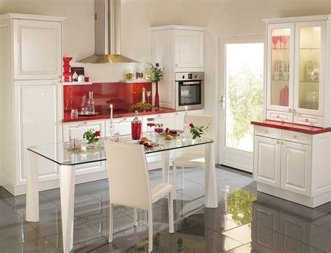 cuisine de luxe cuisine conforama luxe photo 4 25 une cuisine de chez conforama dans une ambiance
