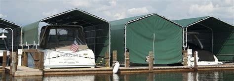 Boat Slip Lake Minnetonka by Lake Minnetonka Summer Boat Dockage Only Marina Providing