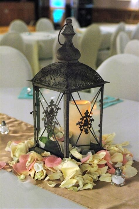 wedding reception centerpieces pictures wedding reception centerpieces wedding centerpiece