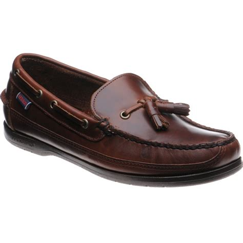 Best Price Sebago Boat Shoes by Sebago Shoes Sebago Ketch Rubber Soled Deck Shoes In