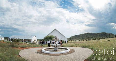 bella cardi wedding venue kimberley northern cape weddings