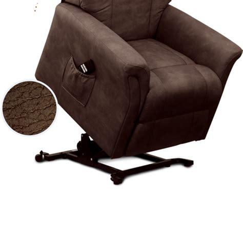 fauteuil relaxation en microfibre avec un dossier ergonomique
