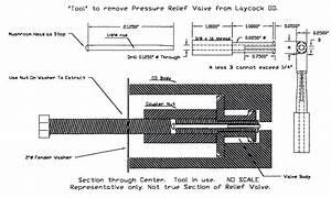 Tennant 5680 Wiring Diagram
