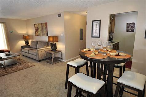 26988 2 bedroom apartments in baton cherry creek rentals baton la apartments