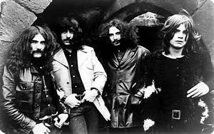 Black Sabbath Iphone Wallpaper | Male Models Picture