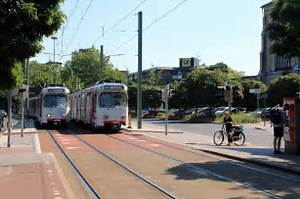 Rheinbahn Düsseldorf Hbf : d sseldorf rheinbahn u 75 gt8su 3204 3202 gt8su 3212 3210 neuss theodor heuss platz ~ Orissabook.com Haus und Dekorationen