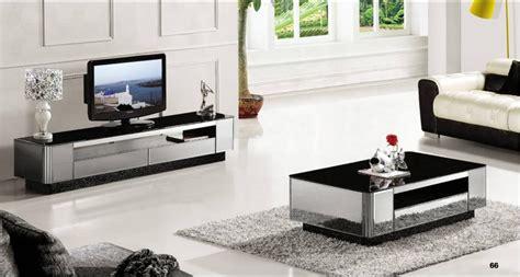 Buy Modern Gray Mirror Modern Furniture