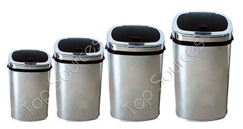 poubelle de cuisine 30l impressionnant poubelle cuisine 50 litres pas cher 4