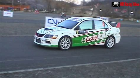 Benelli Motobi 200 Evo Backgrounds by Galerie Used 2006 Mitsubishi Evo Vii Ix Evolution Ix