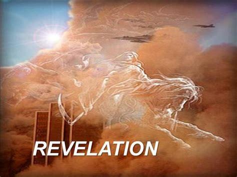invitation    testament  revelation authorstream