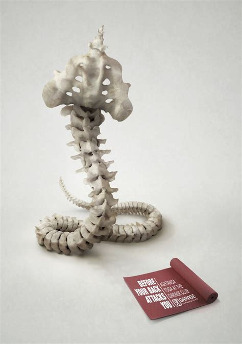 Healthcare Advertising : The 5 best print ads of 2014 so ...