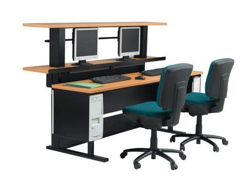 bureau alpes controle mobilier de bureaux 06 sud tertiaire cannes mandelieu