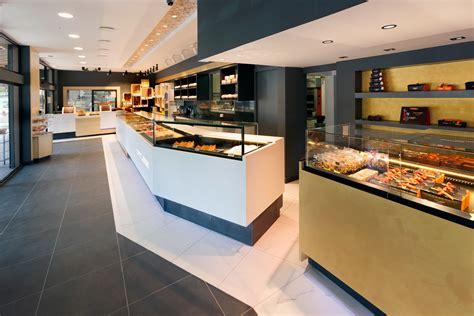 vitrine refrigeree patisserie design catusse une boulangerie p 226 tisserie raffin 233 e nakide