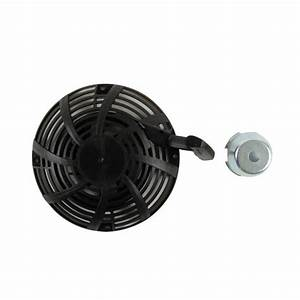 Briggs And Stratton Part Number 591606  Recoil Starter