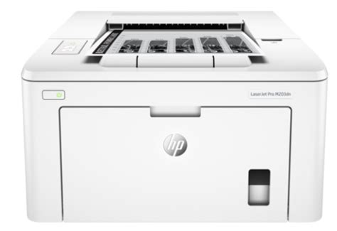 You can use this printer to print your documents and photos in its best result. Hp Laserjet Pro M203Dn Driver Free Download / DRIVERS ASUS ...