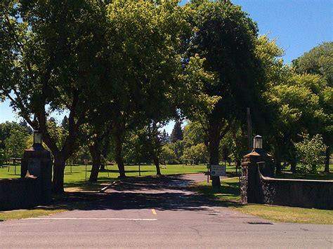 List of parks in Klamath Falls, Oregon images