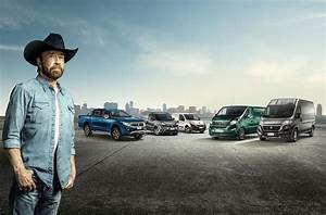 Pub Fiat Chuck Norris Sosie : the new fiat professional international communication campaign starring chuck norris when fiat ~ Medecine-chirurgie-esthetiques.com Avis de Voitures