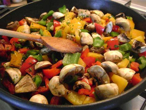 cuisiner du veau poelee de legumes confits cocottes et cie
