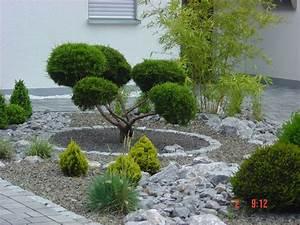 Künstliche Pflanzen Für Den Außenbereich : pflanzen f r vorgarten galerie weber nowaday garden ~ Michelbontemps.com Haus und Dekorationen