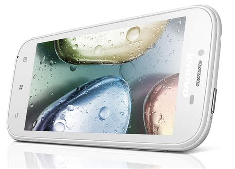 jelly lenovo a706 top 5 mobiles rs 10 000