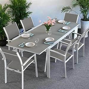 Tisch Mit 6 Stühlen Günstig : tische von lazy susan g nstig online kaufen bei m bel garten ~ Bigdaddyawards.com Haus und Dekorationen