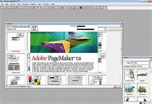 Dtp Pagemaker Tutorial Pdf