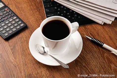 café au bureau le café est il bon pour la santé notre siècle votre e