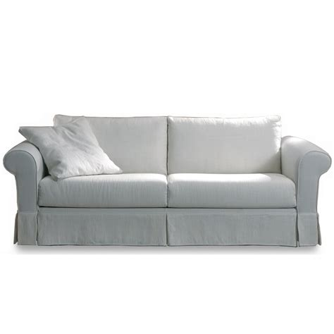 canapé convertible bordeaux meubles et atmosphère