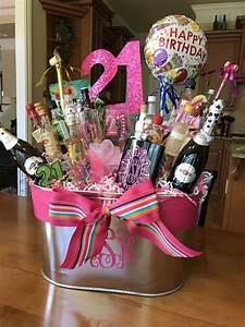 Geburtstagsgeschenk Für Frauen : just yes alkohol geschenke geschenke und geldgeschenke geburtstag ~ Watch28wear.com Haus und Dekorationen