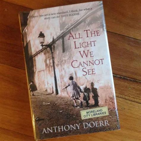 all the light we cannot see audiobook youtube all the light we cannot see anthony doerr book review