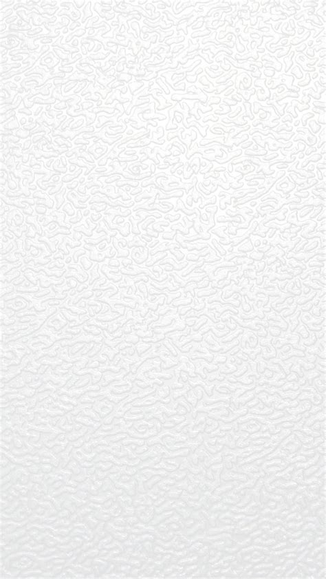 white iphone wallpaper milk white pattern background iphone 5 wallpapers top