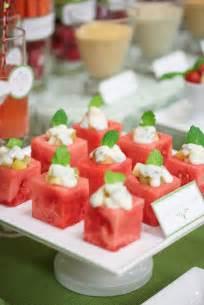 cuisine wedding appetizer ideas exquisite weddings - Wedding Appetizer Ideas