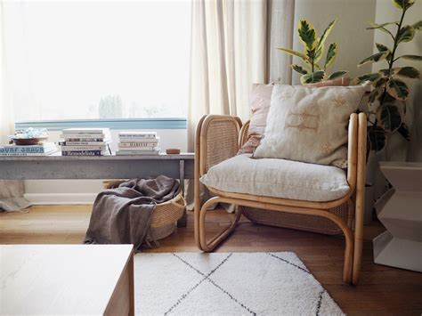 Winter Home Accessories Updates Around Our House coco kelley